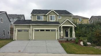 House for Rent in Bonney Lake