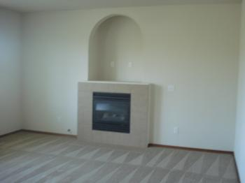 House for Rent in Orting