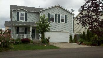 House for Rent in Graham
