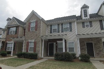 Photo of 8708 Twined Creek Lane, Charlotte, NC, 28227, US, Charlotte, NC, 28227