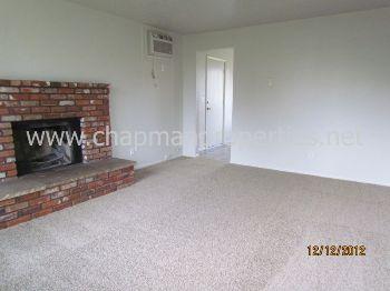 Photo of 5897 N Streamside, Garden City, ID, 83714, US, Boise, ID, 83714