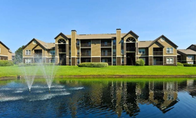 vacation rental 70301036912 Jekyll Island FL