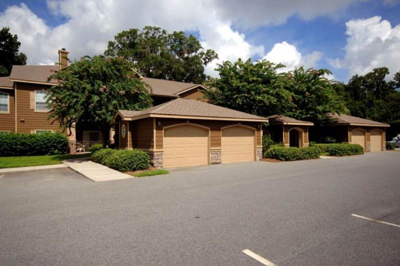909 Penn Waller Rd Savannah, GA, Rent: 955, Beds: 1, Baths: 2