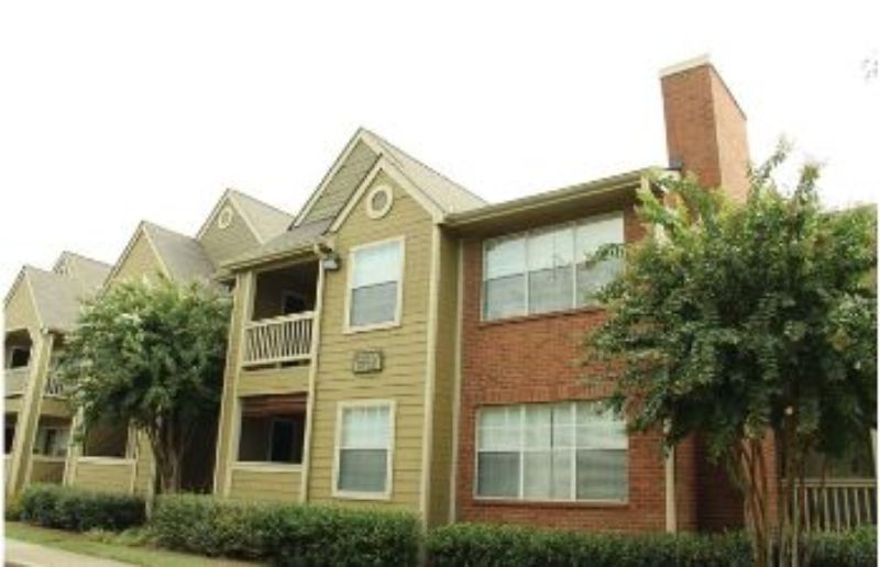 One Eagle Ridge Drive Birmingham AL Home for Lease