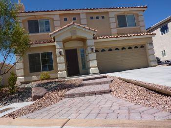 Photo of 10685 Timber Stand, Las Vegas, NV, 89183, US, Las Vegas, NV, 89183