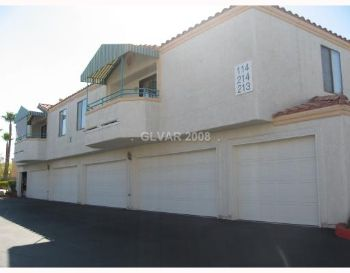 Photo of 8452 Boseck Drive, 281, Las Vegas, NV, 89145, US, Las Vegas, NV, 89145