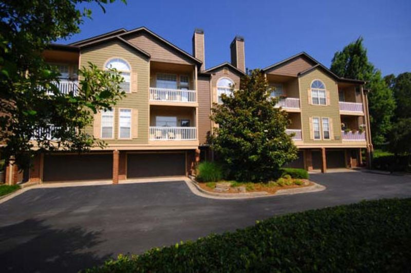 Homes For Rent In Sandy Springs Ga Apartments Houses For Rent