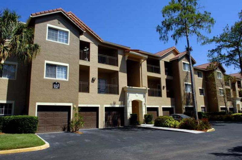 Homes for rent in davie florida apartments houses for 1 bedroom apartments for rent in davie fl