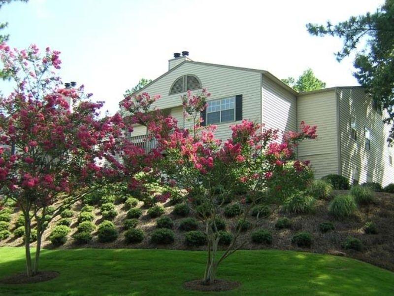 vacation rental 70301037024 Walterboro SC
