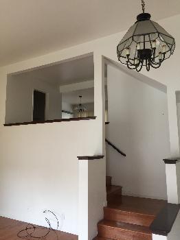 Condo for Rent in Monrovia