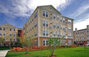 1000 Presidents Way Dedham MA Rental House