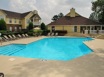 vacation rental 70301037732 Rock Hill NC