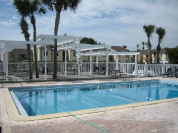 vacation rental 70301037839 Jekyll Island FL