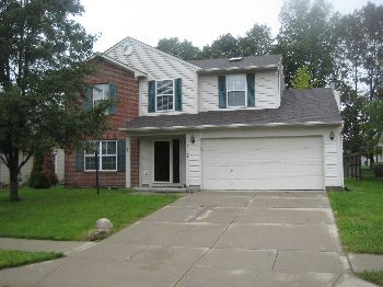 Photo of 7162 Oldham Drive, Indianapolis, IN, 46221, US, Indianapolis, IN, 46221