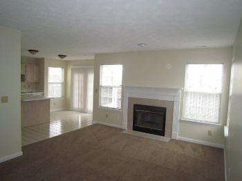 Photo of 4002 Cherry Blossom Blvd, Indianapolis, IN, 46237, US, Indianapolis, IN, 46237