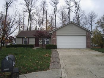 Photo of 11412 Kristen Circle, Indianapolis, IN, 46235, US, Indianapolis, IN, 46235