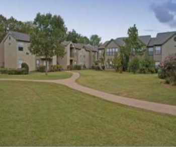 Prime Location in Texas' South Grand Plantation!