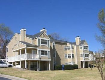 1405 Beaver Ruin Road Norcross GA Apartment for Rent