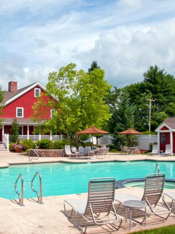 vacation rental 70301039215 Kittery Point MA