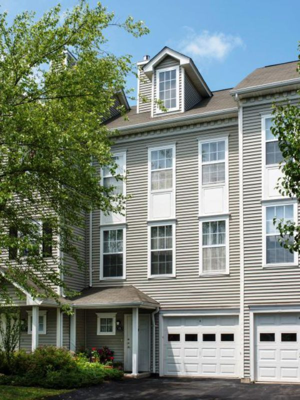 One Avalon Drive Peabody MA Home for Rent