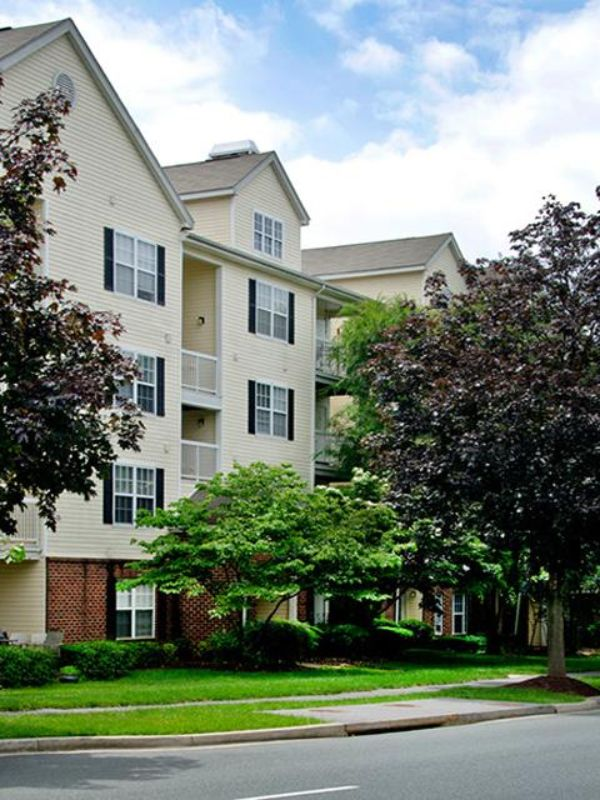Hagerstown homes for rent rental houses hagerstown One bedroom apartments in hagerstown md