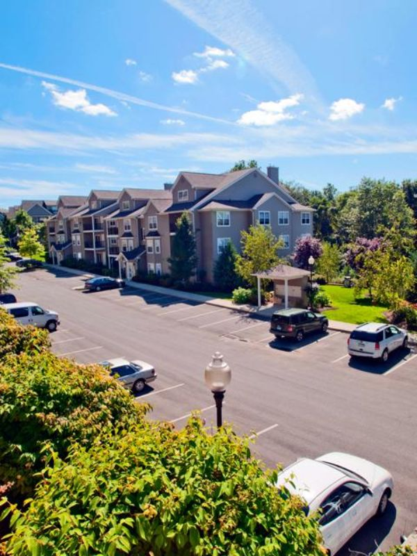 2 Mountainview Terrace Danbury CT Home for Lease