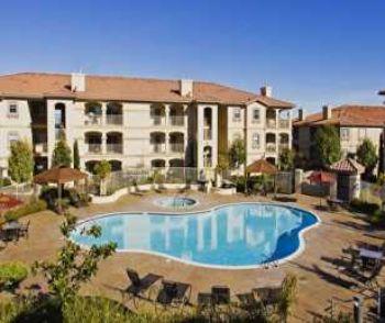 San Marcos Real Estate Listings Homes In San Marcos California