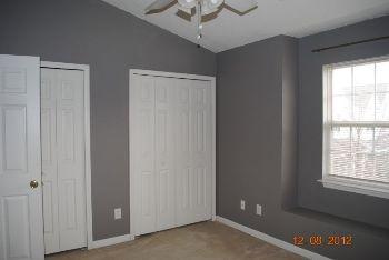 Photo of 4640 Cross Ridge Lane, Greensboro, NC, 27410, US, Greensboro, NC, 27410