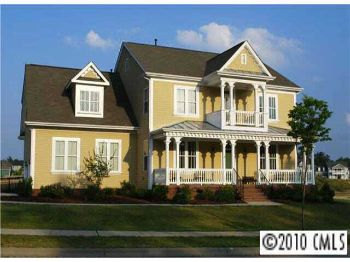Cheap Apartments For Rent In Gainesville Ga