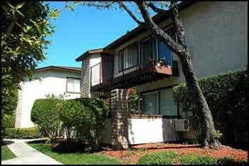San Jose CA home for lease by owner
