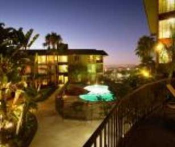 San Diego CA home for lease by owner