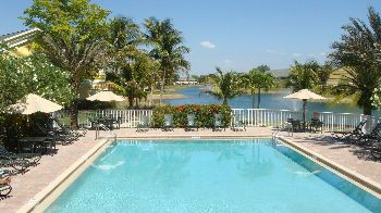 2602 Fountain View Circle Bonita Springs FL  Rental Home