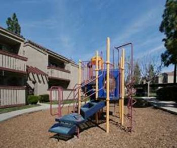 Simi Valley CA rental house