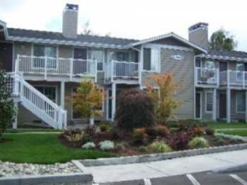 Bothell WA home for lease