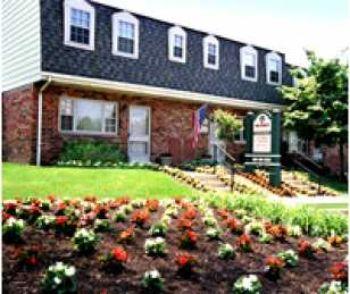 Severn MD rental house
