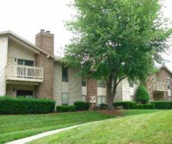 Charlotte NC rental house