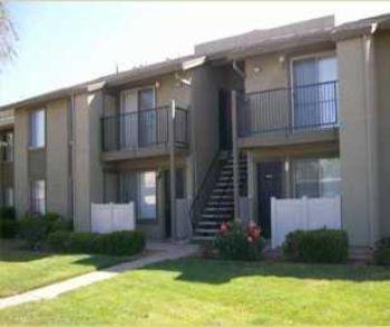 Sacramento CA home rental