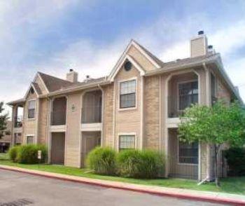 Topeka Real Estate Listings Homes in Topeka Kansas Real Estate Set