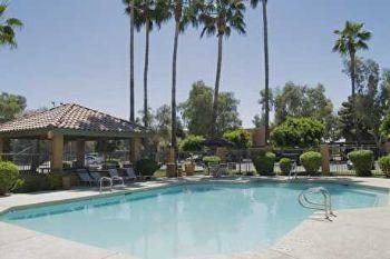 Phoenix AZ home rental