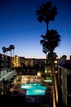San Diego CA home rental