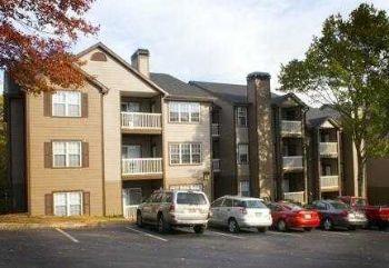 Atlanta GA home rental
