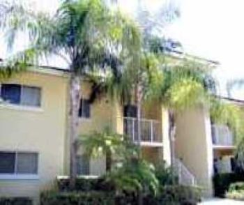 vacation rental 70301042311 Greenacres City FL
