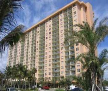 100 Kings Point Drive Sunny Isles Beach FL For Rent by Owner Home