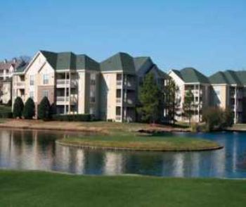 Cheap Homes For Rent In Charlotte Nc