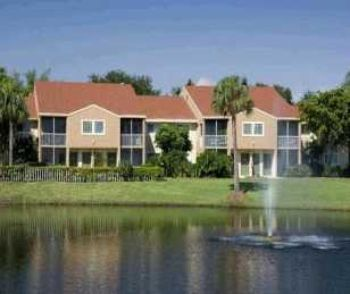 200 Maltese Circle Fern Park FL Apartment for Rent