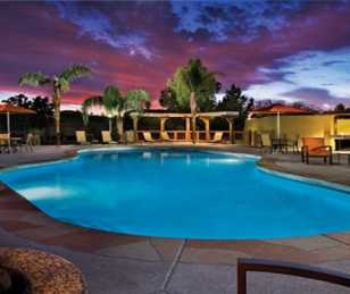 7400 West Arrowhead Clubhouse Dr. Glendale AZ Home For Lease by Owner