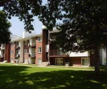 Lincoln NE home for rent