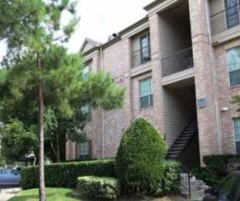 1 Bedroom in Houston w/ Marble Entries