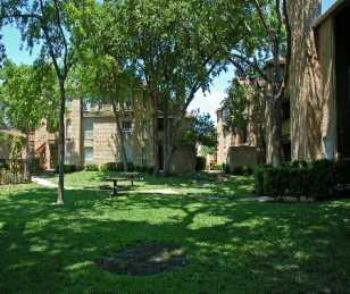 Fort Worth TX home for rent
