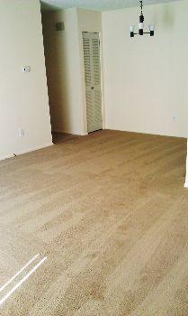 Photo of 10001 East Evans Avenue 89D, Denver, CO, 80247, US, Denver, CO, 80247